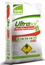 Ultrasol Multipurpose