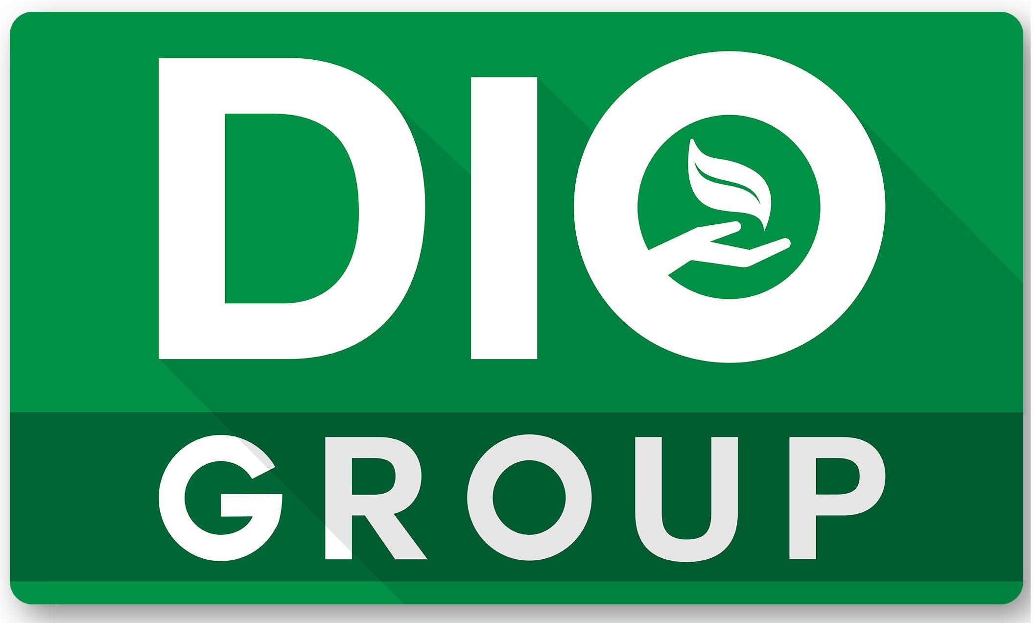 Dio Group